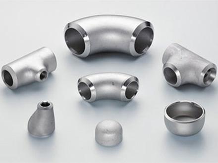 Brida de acero inoxidable accesorios de tuber a de acero for Percheros de acero inoxidable